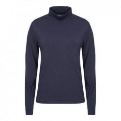 Terre Bleue T shirt lange mouw