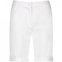 Gerry Weber Short kort