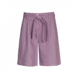 Gigue Short kort