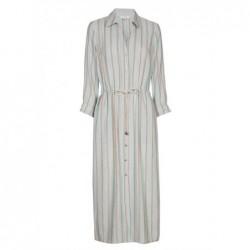 Gigue KLeed lang hemdmodel
