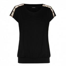 Caroline Biss T shirt korte...