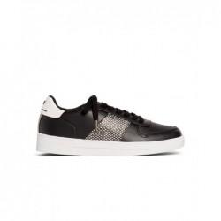 Ted Baker Schoenen sneakers