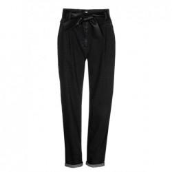 Caroline Biss Broek jeans...